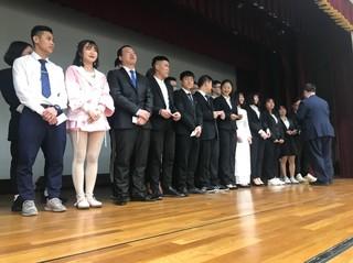 スピーチ大会_190304_0009.jpg