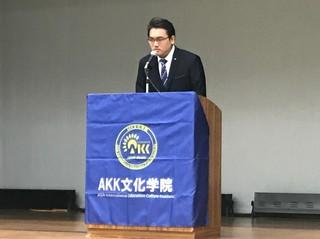 スピーチ大会_190304_0022.jpg
