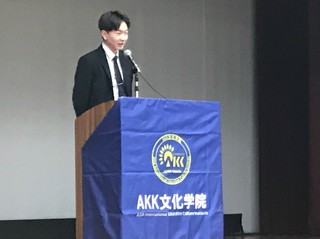 スピーチ大会_190304_0094.jpg