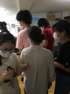 JLPT結果発表!